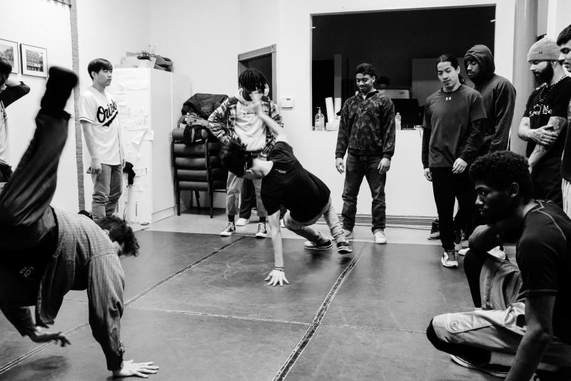 cypher dance-1